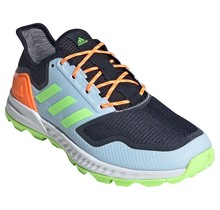 Adipower Legend 20/21