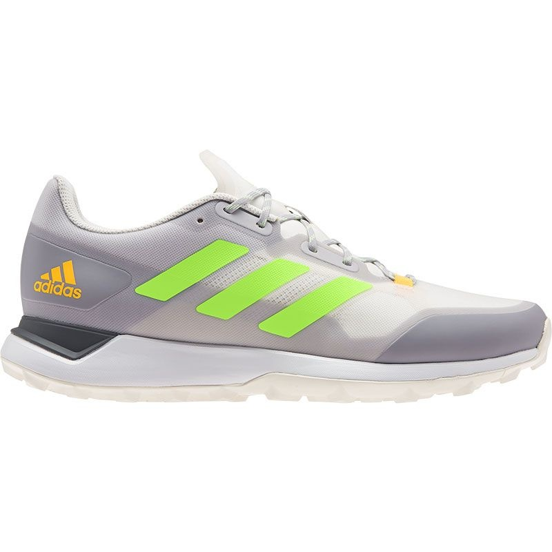 adidas Zone Dox 2 Chalk White 20/21