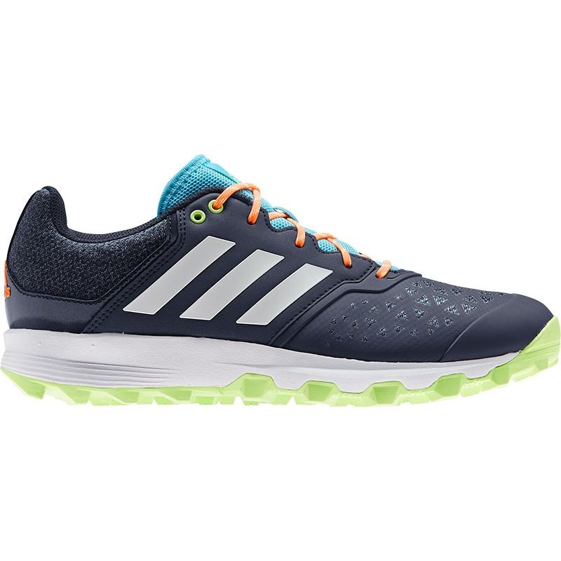 adidas Flexcloud Legend 20/21