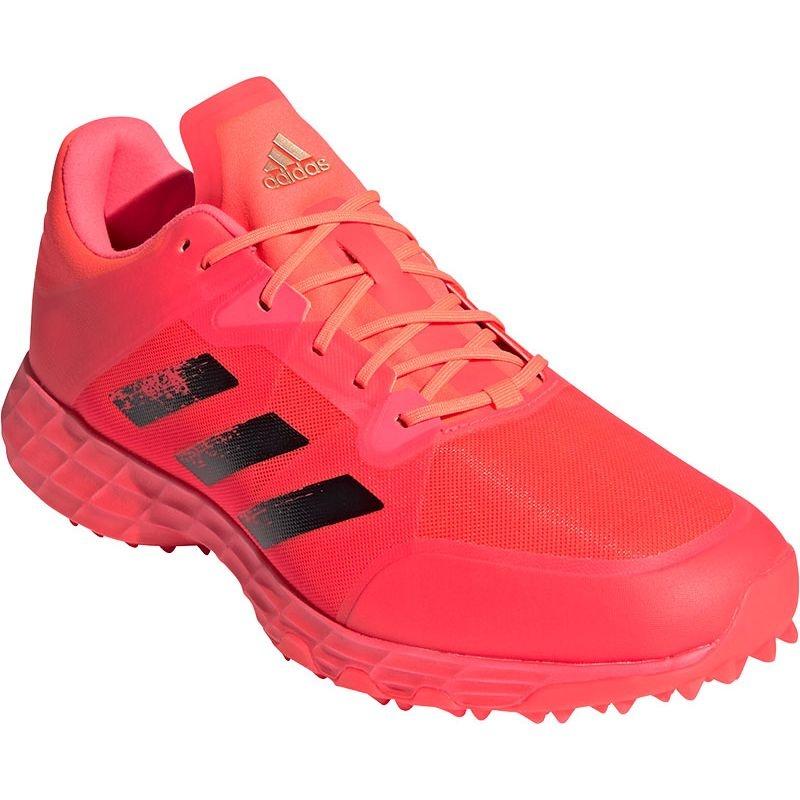 adidas Lux Olympic 20/21