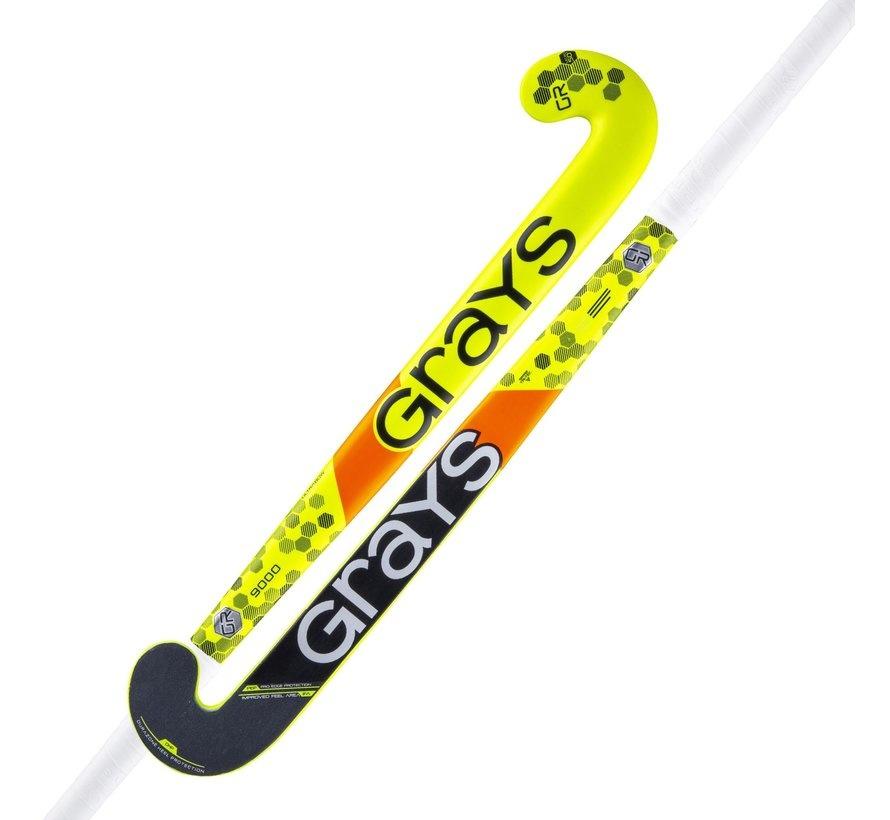 Grays GR9000 Ultrabow 20/21