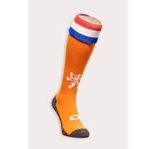 Kousen Nederland Oranje