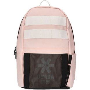 Pro Tour Backpack Compact Roze 20/21