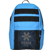 Pro Tour Backpack Compact Blauw 20/21