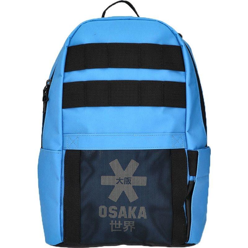 Osaka Pro Tour Backpack Compact Blauw 20/21