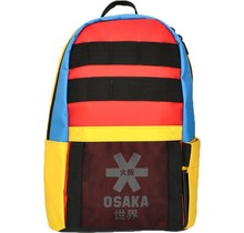 Pro Tour Backpack Compact Primary Colour 20/21