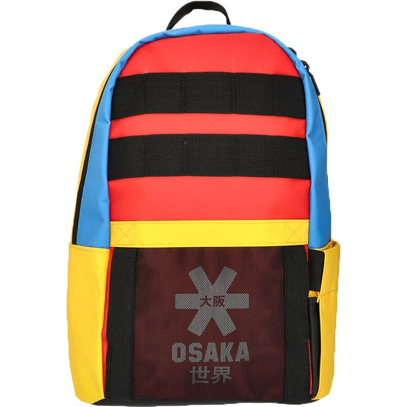 Osaka Pro Tour Backpack Compact Primary Colour 20/21