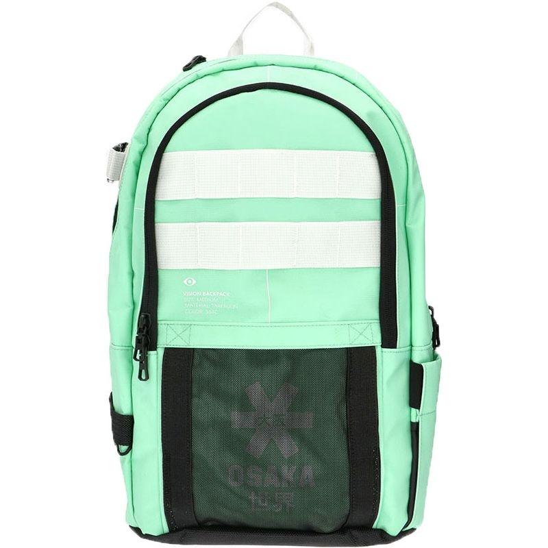 Osaka Pro Tour Backpack Medium Mint 20/21