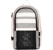 Pro Tour Backpack Medium Pink 20/21