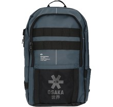 Pro Tour Backpack Large French Navy 20/21