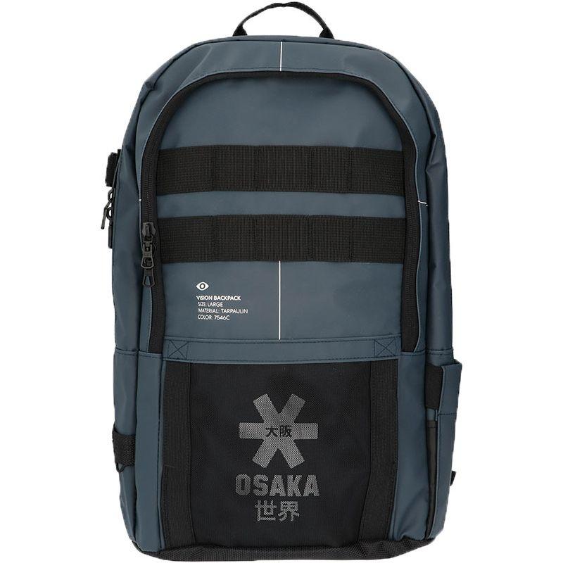 Osaka Pro Tour Backpack Large French Navy 20/21