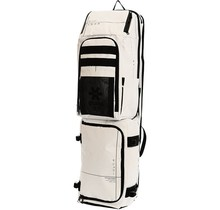 Pro Tour Stickbag Modular XL White 20/21
