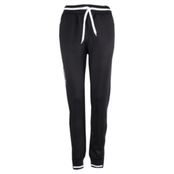 Women Knitted Pant Navy