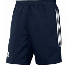 T12 Climacool Short Junior Navy
