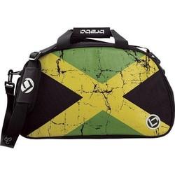 Shoulderbag Jamaica