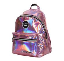 Total Three 3.7 Backpack Roze LTD