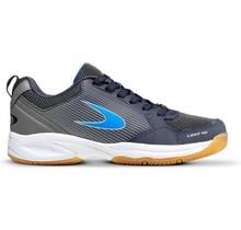 LGHT 350 Blue/Grey INDOOR