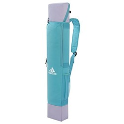 VS2 Stickbag Sonic Aqua/Purple Tint 21/22