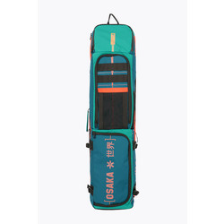 Pro Tour Stickbag Large Pine Navy Mix 21/22