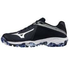 Wave Lynx French Blue/White 21/22