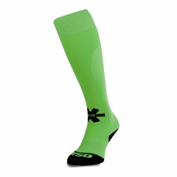 SOX Green 21/22