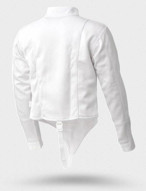 """Uhlmann Fencing Veste """"Royal"""" pour hommes 800 N, matière elastique"""