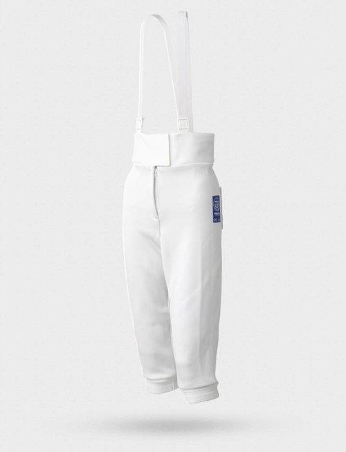 "Uhlmann Fencing Hose ""Royal"" Damen 800 N, vollelastisch"