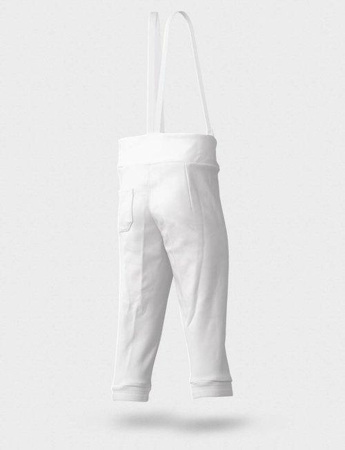 """Uhlmann Fencing Pantalon """"Royal"""" Enfant 800N, matière élastique"""