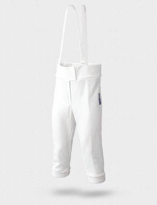"Uhlmann Fencing Pantalon ""Olympia"" Homme 800N"