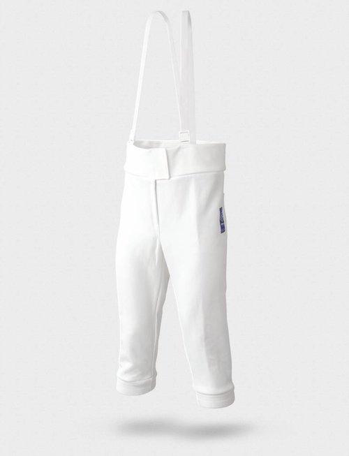 """Uhlmann Fencing Hose """"Olympia"""" Herren 800 N"""