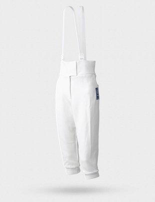 """Uhlmann Fencing Pantaloni """"Olympia"""" Ladies 800N"""
