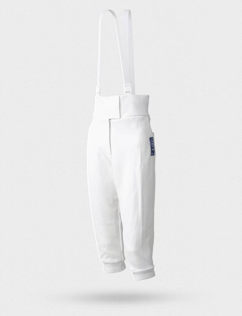 "Uhlmann Fencing Pantalon ""Olympia"" Dames 800N"