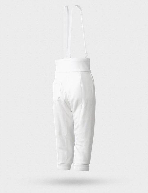 """Uhlmann Fencing Hose """"Olympia"""" Damen 800 N"""