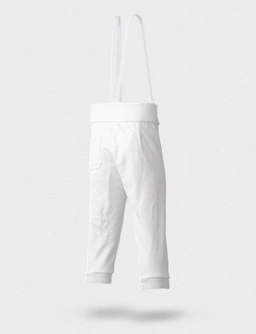 "Uhlmann Fencing Pantalon ""Olympia"" enfants 800N"
