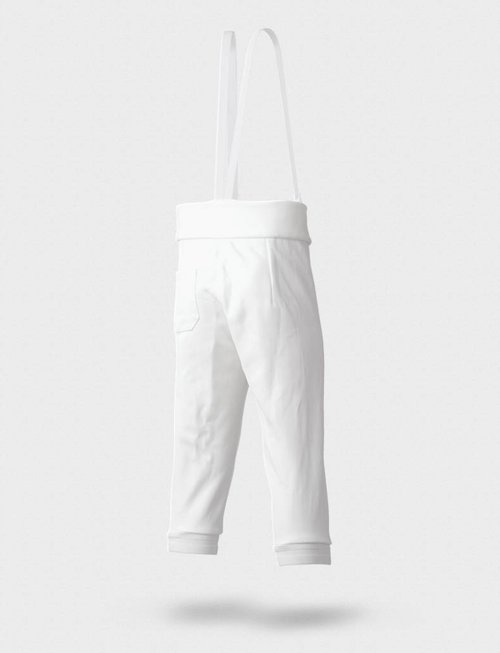 "Uhlmann Fencing  Pantaloni ""Olympia"" per bambini 800N"