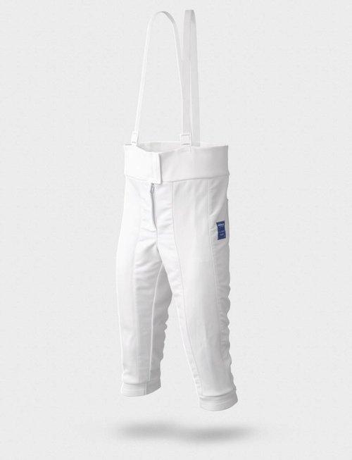 """Uhlmann Fencing  Pantaloni da uomo """"Classic"""" 350N"""