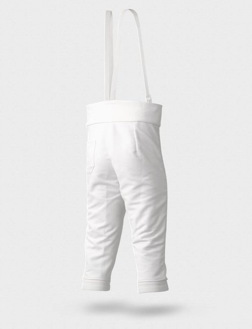 "Uhlmann Fencing Hose ""Classic"" Herren 350 N"