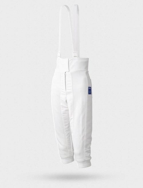 """Uhlmann Fencing Hose """"Classic"""" Damen 350 N"""