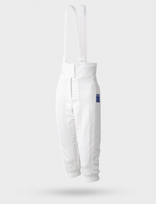 "Uhlmann Fencing Pantaloni ""Classic"" Lady 350N"