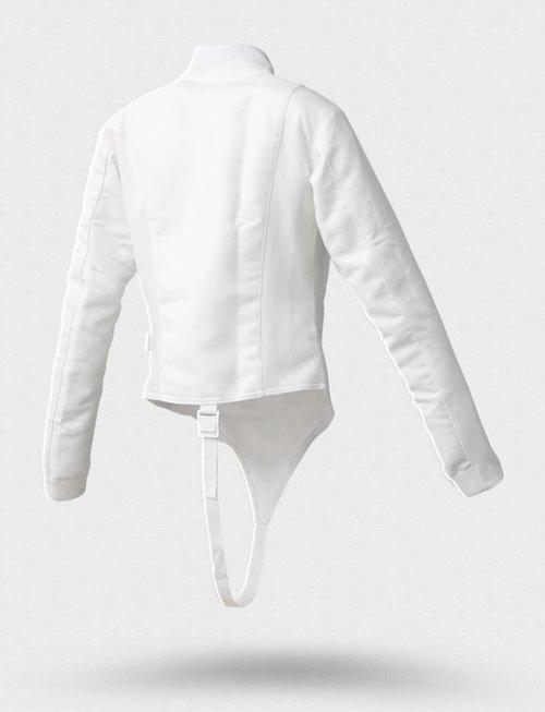 """Uhlmann Fencing Jacke """"Classic"""" Mädchen 350 N"""