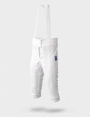 "Uhlmann Fencing Pantaloni ""Classic"" per bambini 350N"