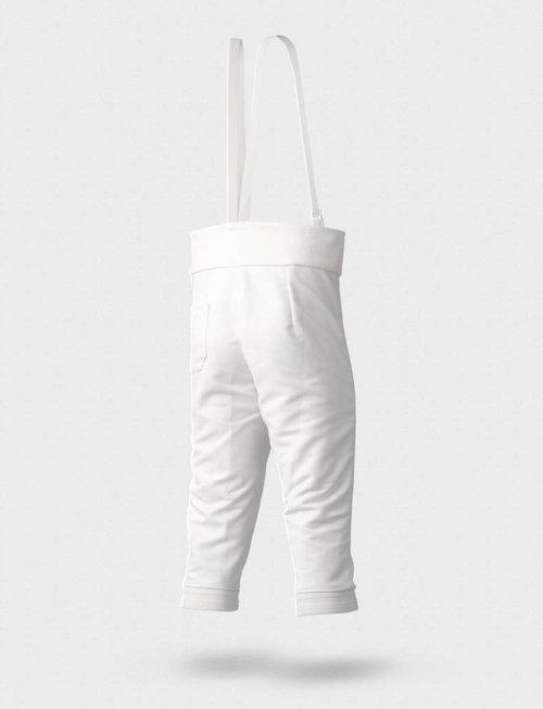 "Uhlmann Fencing Hose ""Classic"" Kinder 350 N"