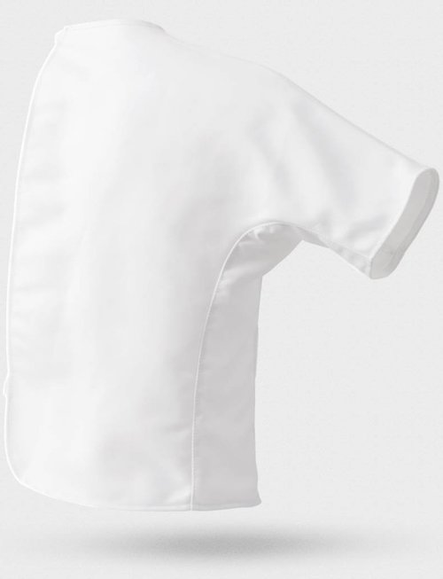 Uhlmann Fencing Cuirasse de protection enfants 350 N