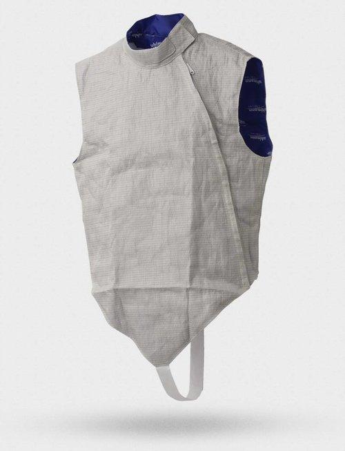 Uhlmann Fencing  giacca elettrica da uomo