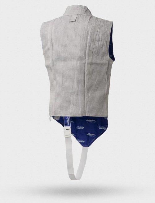 Uhlmann Fencing giacca elettrica da donna