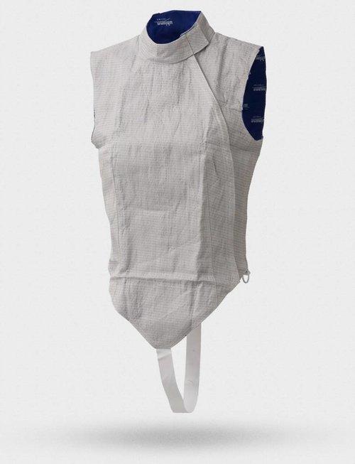 Uhlmann Fencing giacca elettrica per ragazze