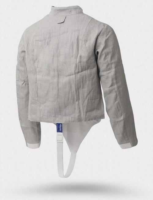 Uhlmann Fencing Veste éléctrique sabre garçons