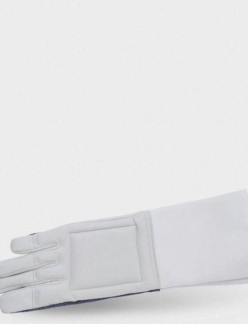 "Uhlmann Fencing gant combi  ""Champion"" Extra"