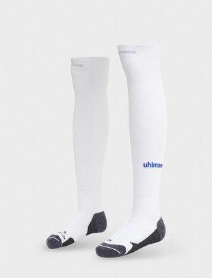 """Uhlmann Fencing Chaussettes d'escrime """"UltraTec"""""""