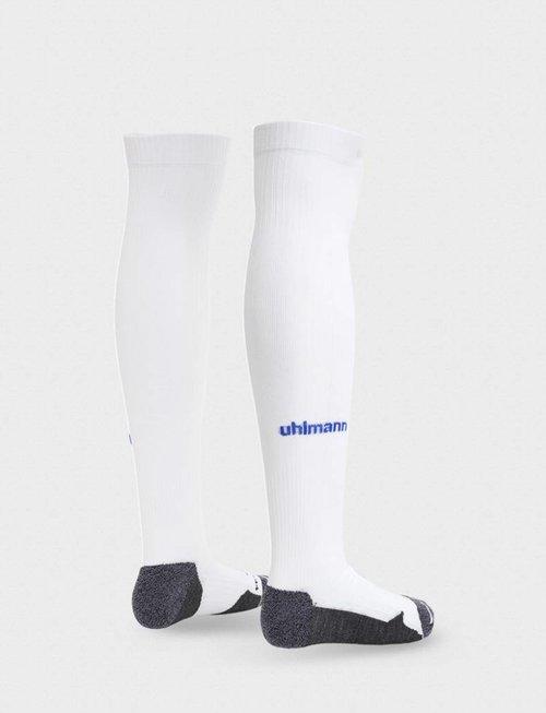 """Uhlmann Fencing Fechtstrümpfe """"UltraTec"""" (Paar)"""